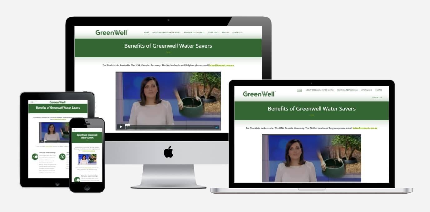 greenwell-watersavers