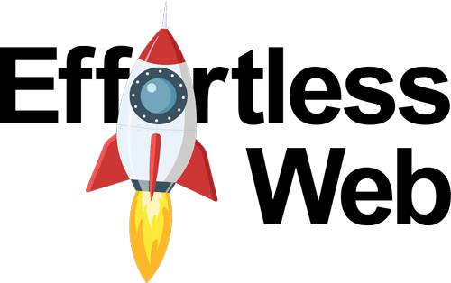 Effortless-Web-Logo